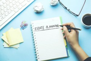 Why Estate Planning is Important | Roxane Kaye Law Office, PLLC