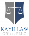 Kaye Law Office