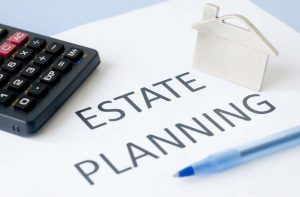 Estate Planning and Your 401k