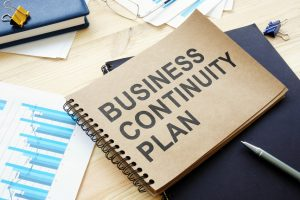 Estate Planning for Business Owners | Roxane Kaye Law | Kaye Law Office